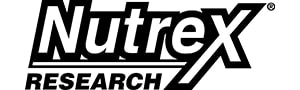 Nutrex Research, Inc. promo codes