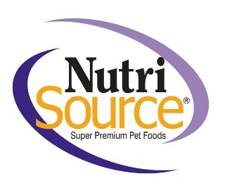 Nutri Source promo codes