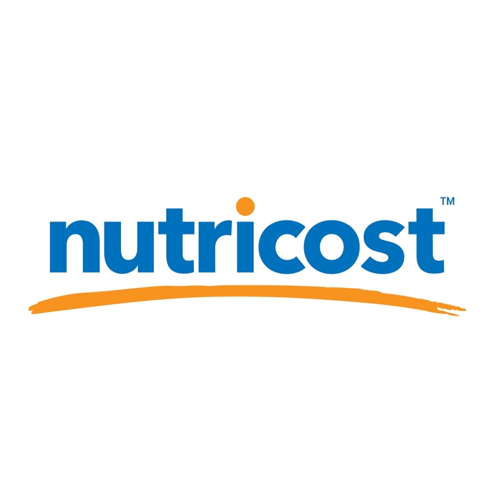 Nutricost promo codes