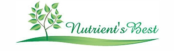 Nutrient's Best promo codes