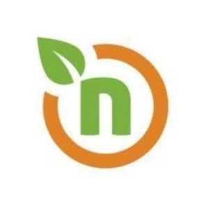 NutriGood Labs promo codes