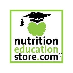 Nutrition Education Store promo codes