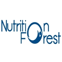 Nutrition Forest