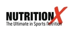 Nutrition X promo codes