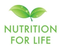 Nutrition for Life promo codes