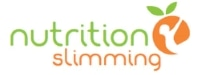 Nutrition Slimming UK promo codes