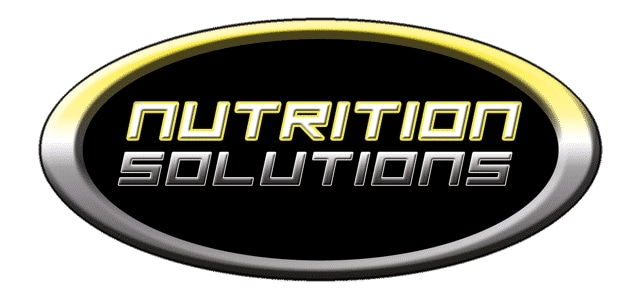 Nutrition Solutions promo codes
