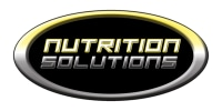 Nutritionsolutionslifestyle.Com Coupons and Promo Code