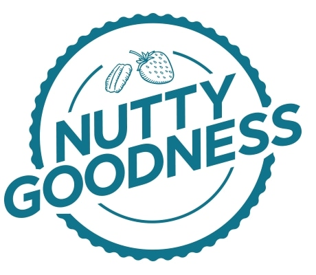 Nutty Goodness promo codes