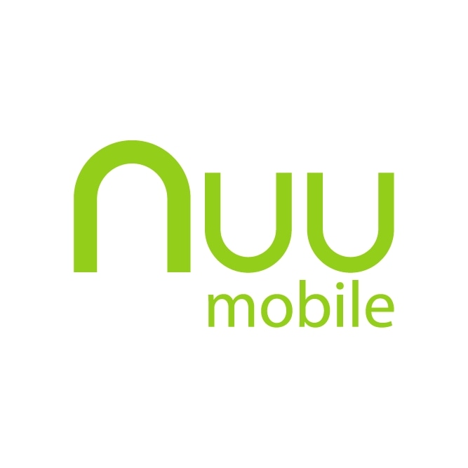 NUU Mobile promo codes