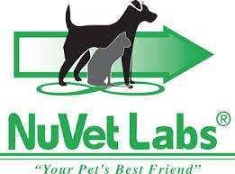 NuVet Labs promo codes