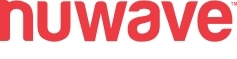 NuWave Oven coupon codes