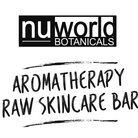 Nuworld Botanicals promo codes