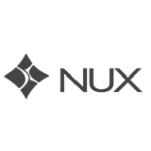 Nux USA promo codes