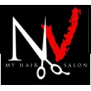 NV My Hair Salon promo codes