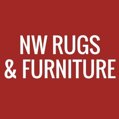 NW Rugs & Furniture promo codes