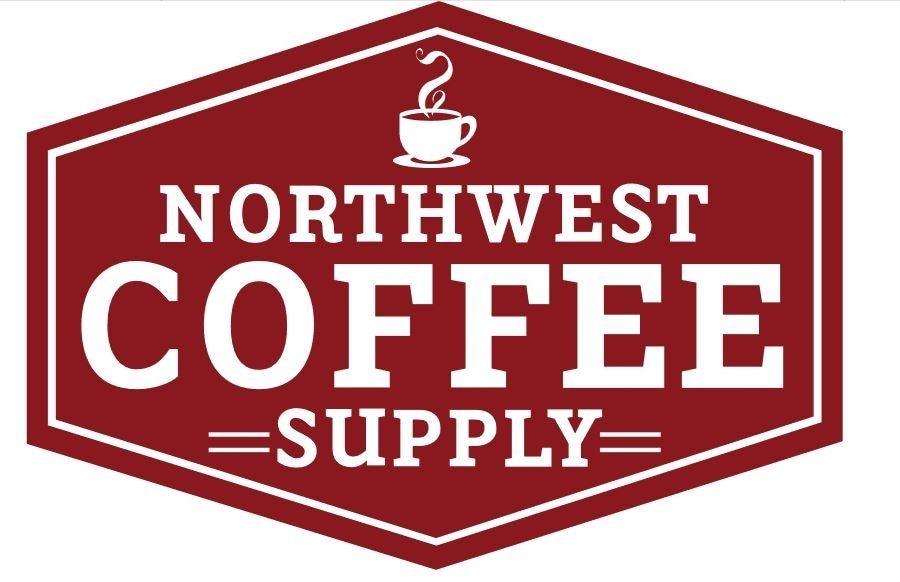 Northwest Coffee Supply