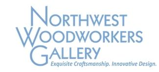 Northwest Woodworkers Gallery promo codes