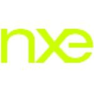 nxeProducts promo codes