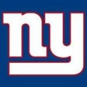 NY Giants Fan Shop Promo Codes