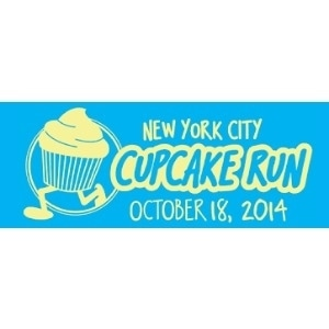 NYC Cupcake Run promo codes