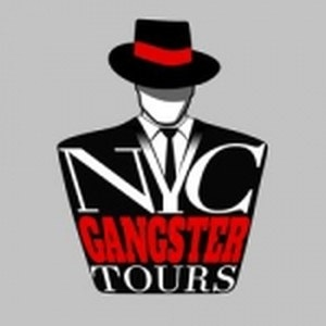 NYC Gangster Tours promo codes
