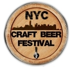 NYC Craft Beer Fest promo codes
