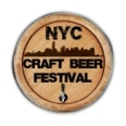 NYC Craft Beer Fest