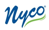 Nyco Products promo codes