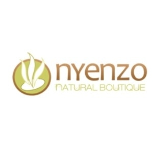 Nyenzo Natural Boutique promo codes