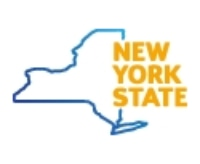 New York Lottery promo codes