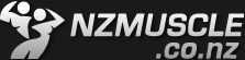 NZ Muscle promo codes