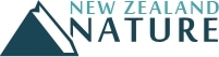 New Zealand  Nature promo codes