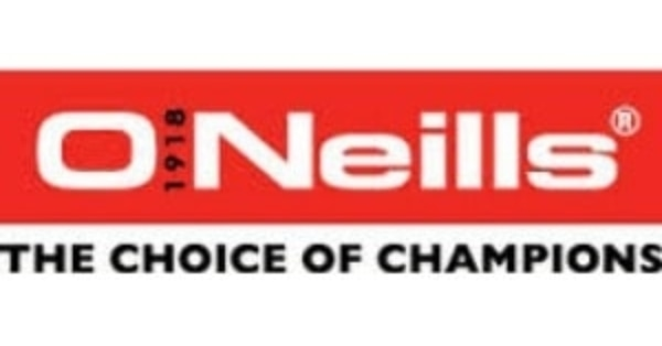 Oneills discount coupons
