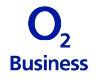 O2 Business Lead Generation promo codes