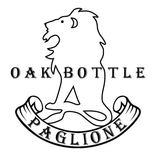 Oak Bottle promo codes