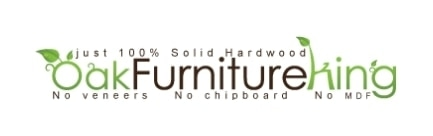 Oak Furniture King promo codes