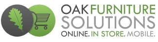 Oak Furniture Solutions promo codes