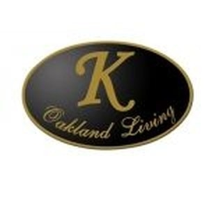 Oakland Living promo codes