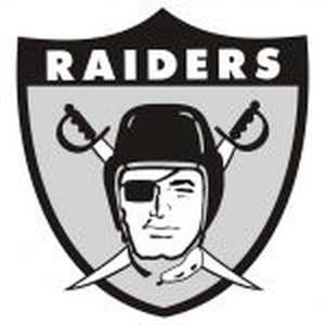 Oakland Raiders promo codes