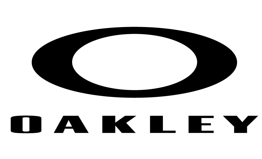 Oakley BE promo codes