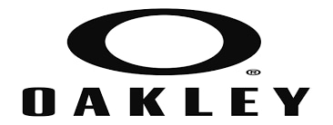 Oakley IT promo codes