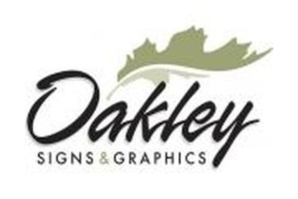 Oakley signs graphics coupon code