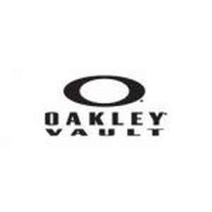 coupon code for oakley vault