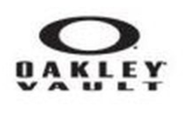 Coupon Oakley