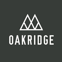 Oakridge Watches promo codes