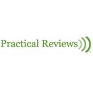 Practical Reviews promo codes