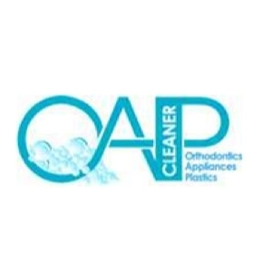 OAP Cleaner promo codes