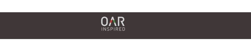 Oar Inspired promo codes