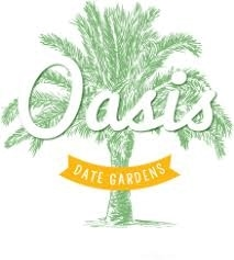Oasis Date Gardens promo codes